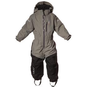 """Isbjörn Kids Penguin Snowsuit Mole"""